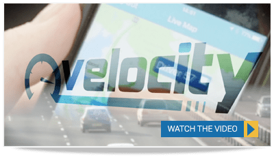 Fuels cards for registered uk businesses uk fuels velocity video reheart Images