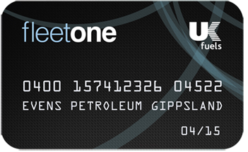 why use a fuel card - Fleet Fuel Cards