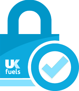 Smartdiesel Fuel Card Security