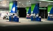 UK Fuels launches new service